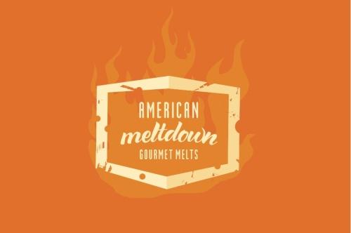 AM_final_logo