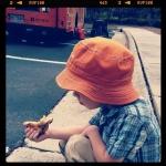 colin_truck