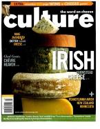 culture_fall_2012_cover