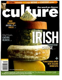 culture_fall_2012_cover