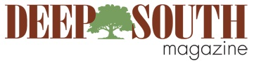 deep_south_logo