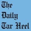 dth_logo