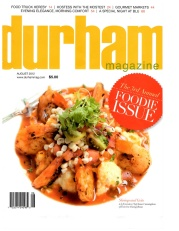 durham_aug_2012_cover