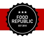 Food_Republic