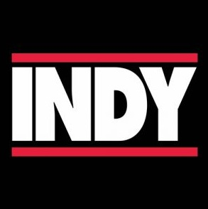 indy_week_logo
