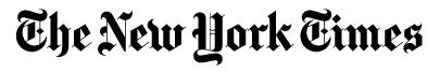 NYT_logo