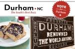 durham_header