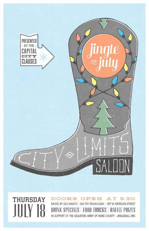 JingleJuly_Poster_2013
